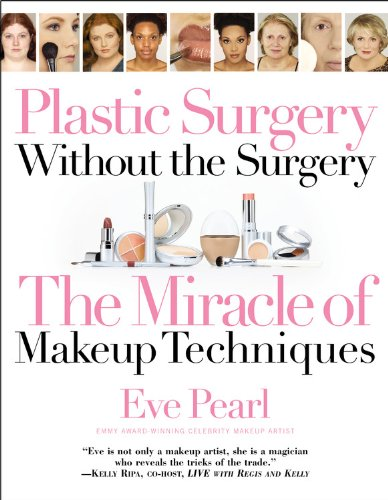 plastic-surgery-without-the-surgery-the-miracle-of-makeup-techniques