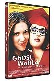 Ghost world | Zwigoff, Terry. Réalisateur