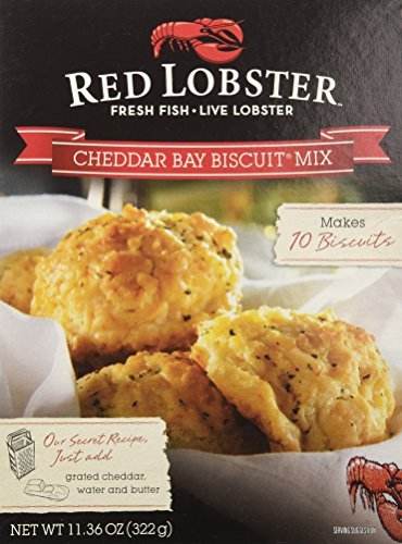 red-lobster-cheddar-bay-biscuit-mix-1136oz-box-pack-of-3-by-n-a