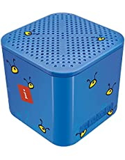 MUSI KIDS speaker - Dark Blue