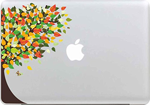 sticker-macbook-stillshine-new-fashion-colore-vinyl-decal-autocollant-pour-apple-macbook-pro-air-13-