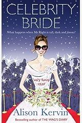 Celebrity Bride Paperback