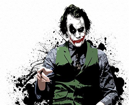 the-joker-heath-ledger-the-dark-knight-tapis-de-souris-b