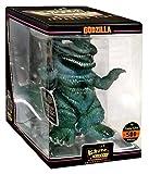 Funko 7631-Hikari, Classic Clear Godzilla, Azione Figura speil Giocattolo