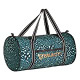 Brunotti Royce Women Bag Größe - Fuel Green