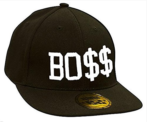 Bonnet Casquette Snapback Baseball DIAMOND OMG 1994 Hip-Hop RICH Bad Hair Day