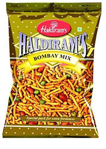 haldiram-bombay-mix-200-g-pack-of-6