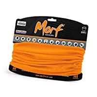 Beechfield Morf in Orange