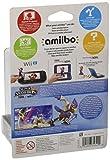 amiibo Smash Falco... Ansicht