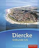 ISBN 3141446709