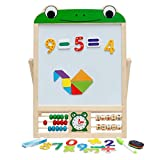 Best Creativity for Kids Board Game For Kids - FunBlast Kids Educational Learning Multipurpose Board(Multicolour) Review