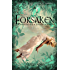 Forsaken (Book #1) (Daughters of the Sea) (English Edition)