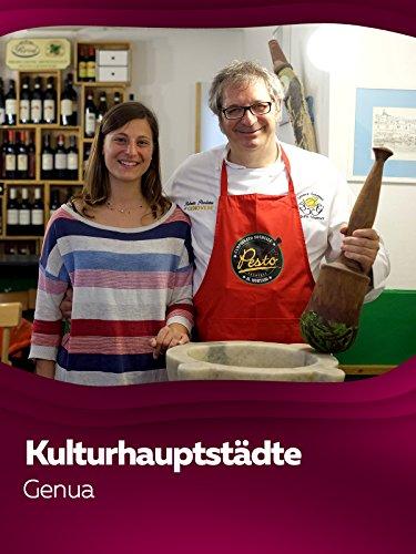 kulturhauptstadte-europas