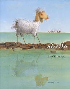 """Afficher """"Sheila"""""""