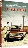 Isla minima (La) | Rodriguez, Alberto (1971-....). Metteur en scène ou réalisateur
