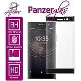 aj-cover sony xperia panzerglas - 51Qc9a5kYpL - AJ-cover Sony Xperia Panzerglas