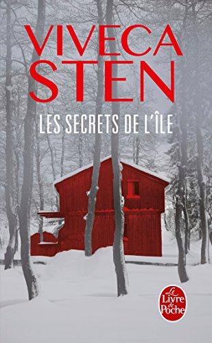 """<a href=""""/node/181246"""">Les secrets de l'île</a>"""