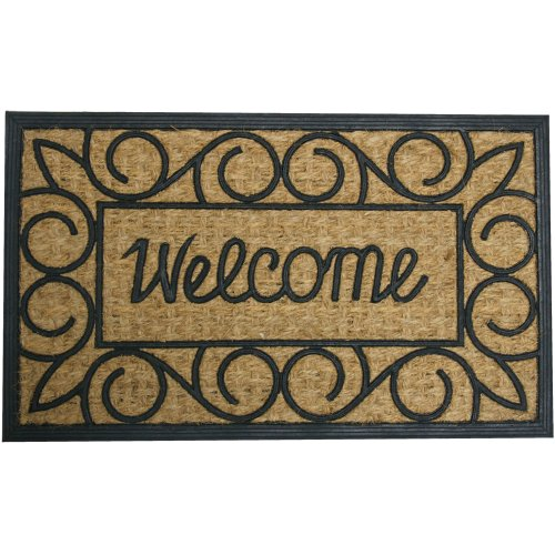 rubber-cal-welcome-home-again-exterieur-en-caoutchouc-de-coco-welcome-paillasson-18-x-762-cm