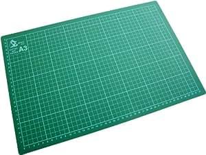 Am-Tech A3 Cutting Mat