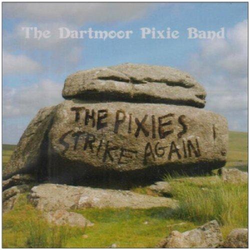 Pixies Strike Again (Pixie Band)
