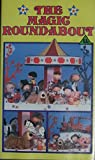 The Magic Roundabout [VHS] [1965]