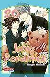 Junjo Romantica 20 (20)