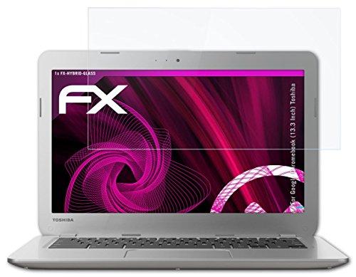 atfolix-lamina-protectora-de-cristal-google-chromebook-133-inch-toshiba-pelicula-vidrio-fx-hybrid-gl