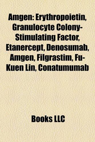 amgen-erythropoietin-granulocyte-colony-stimulating-factor-etanercept-denosumab-filgrastim-fu-kuen-l