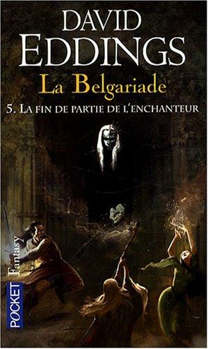"""<a href=""""/node/5768"""">La belgariade Chant V</a>"""