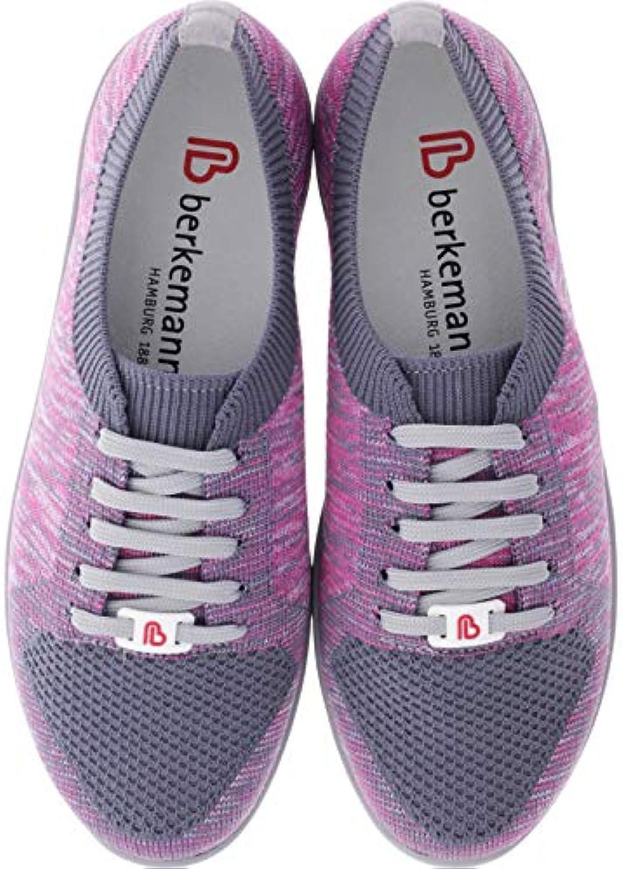 Donna   Uomo Berkemann Eila, scarpe scarpe scarpe da ginnastica Donna Prezzo speciale Vendita di fine anno Confine umano | Ultima Tecnologia  6b3911