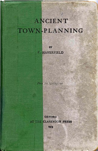 Town Planning Ebook