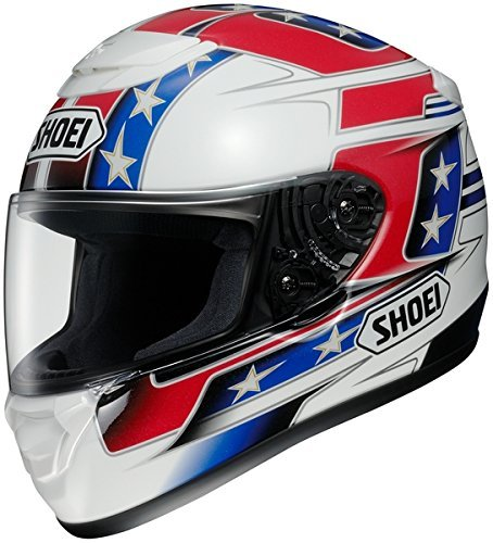 shoei-qwest-banner-tc-1-sizelrg-full-face-motorcycle-helmet-by-shoei