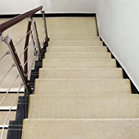Corridoio tappeti per scale tappeti e for Tappeti per scale