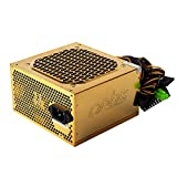 Artis VIP500GOLD 500W SMPS Power Supply Unit