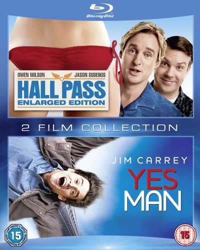 hall-pass-yes-man-double-pack-blu-ray-2012-region-free