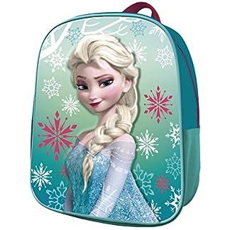 Frozen WD11409 Mochila Infantil