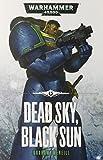 Dead Sky, Black Sun (Ultramarines 3)