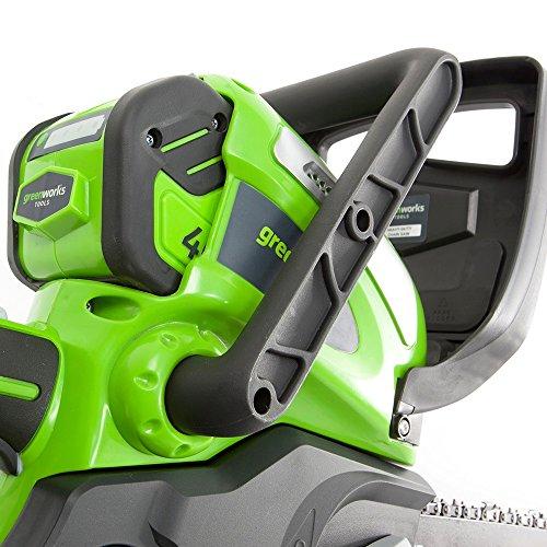 greenworks-tools-20117-40v-akku-kettensaege-30cm-inklusive-2ah-akku-und-ladegeraet-1-stueck-gruen-20117ua-3