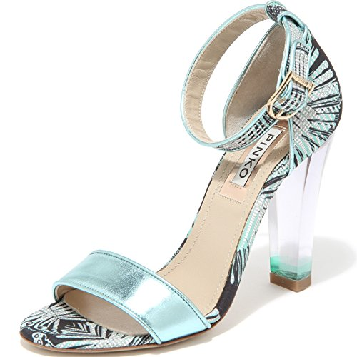 sandalo PINKO SALE OUTLET scarpa donna shoes women 59203 [39]