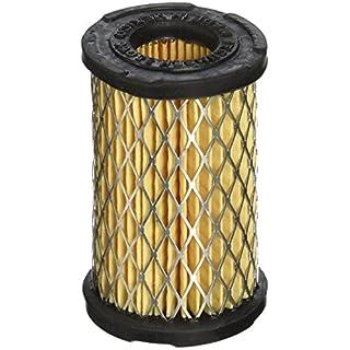 Tecumseh 35066Air Filter