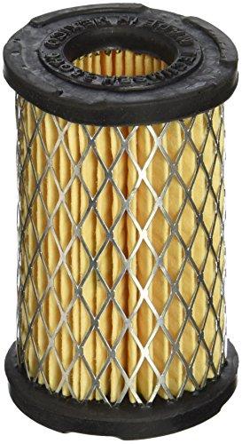 Tecumseh (Tecumseh 35066Air Filter)
