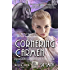 Cornering Carmen: Science Fiction Romance (Dragon Lords of Valdier Book 5) (English Edition)