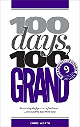 100 Days, 100 Grand: Part 9 - Project to Customer