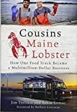 Best Cousin Chains - Cousins Maine Lobster: How One Food Truck Became Review