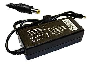 Packard Bell Dot S2 /W.FR/009 Chargeur batterie pour ordinateur portable (PC) compatible