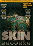 Mario Barth: Under The Skin [PL Import]