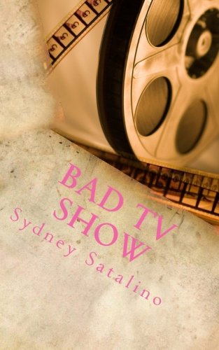 Bad TV Show: Bad TV Show in Italian! (Teddy e di Calama) (Tv Teddy)