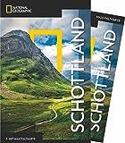 NATIONAL GEOGRAPHIC Reiseführer Schottland: Das ultimative Reisehandbuch mit über 500 Adressen und praktischer Faltkarte zum Herausnehmen für alle Traveler. (NG_Traveller)