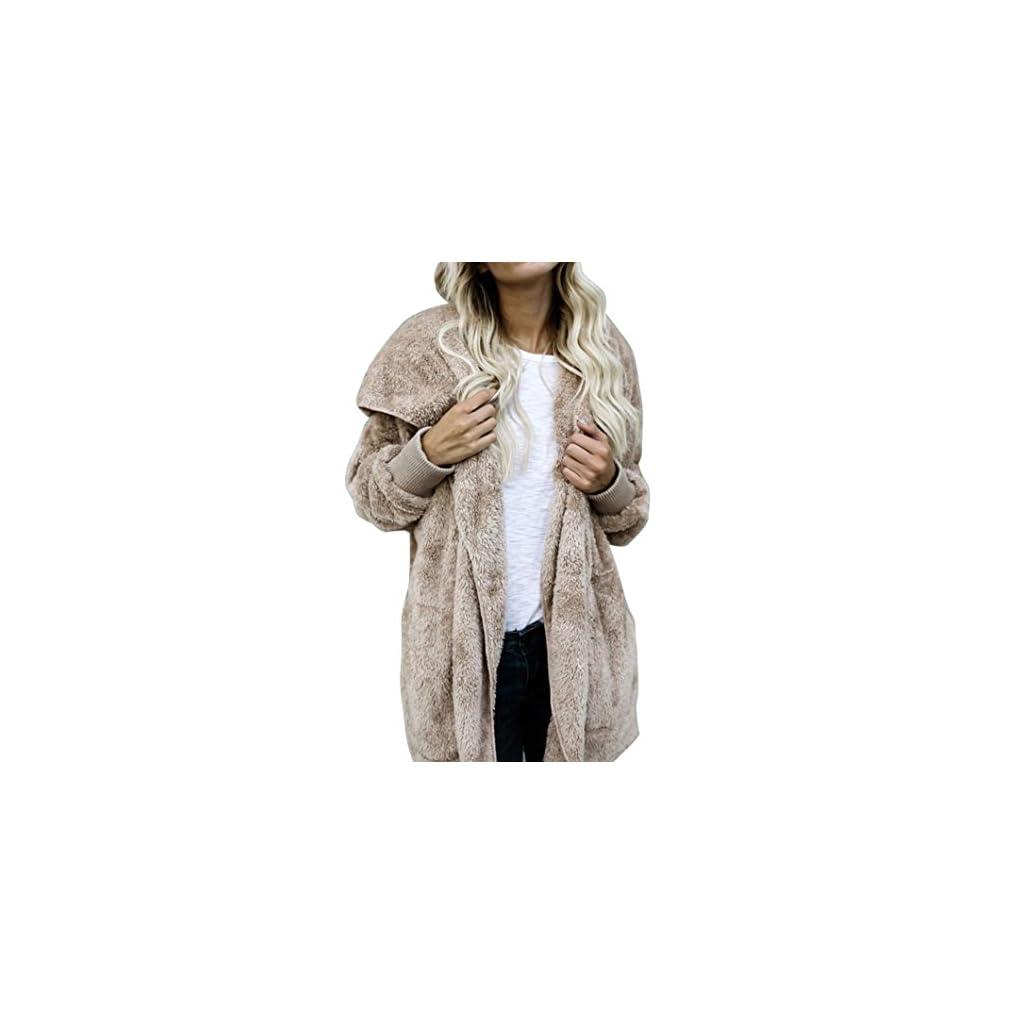 http://vdeverostyle.com/producto/feitong-mujeres-con-capucha-de-abrigo-largo-chaqueta-sudaderas-parka-outwear-cardigan-capa/