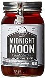 ZUNTO moonshine Haken Selbstklebend Bad und Küche Handtuchhalter Kleiderhaken Ohne Bohren 4 Stück